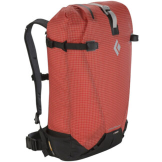 Black Diamond Cirque Pack 30 L
