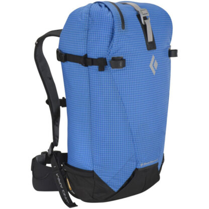 Black Diamond Cirque Pack 35 L