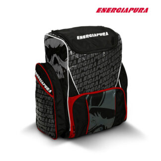 Energiapura Race Bag