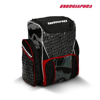 Energiapura Race Bag