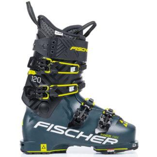 Fischer Ranger Free 120