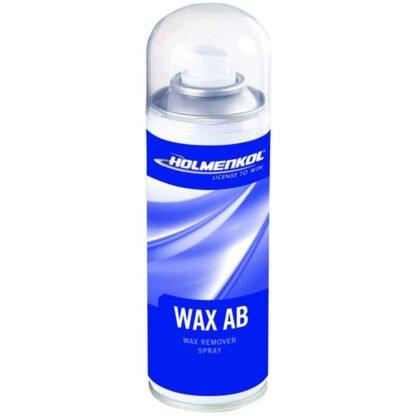 Holmenkol Wax AB
