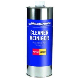 Holmenkol Cleaner