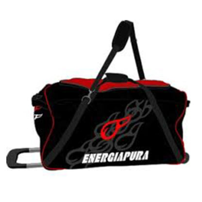 Energiapura Trolley bag