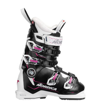 Nordica Speedmachine 105W