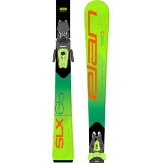 elan GSX Pro
