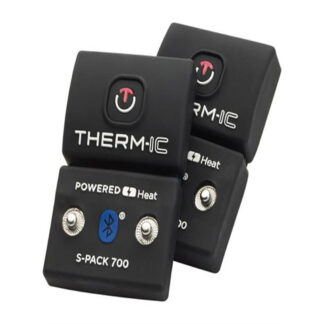 Therm-ic Batteripack