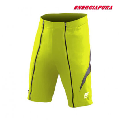 Energiapura Race Shorts