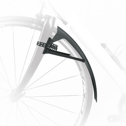 SKS Mudguard S-Board Front