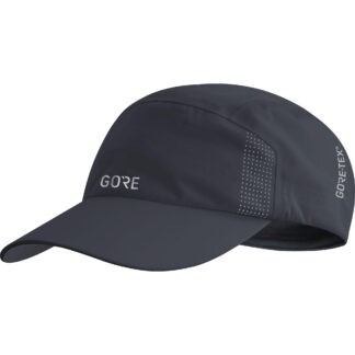 GORE® M GORE-TEX Cap