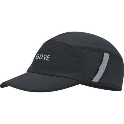 GORE® M Light Cap