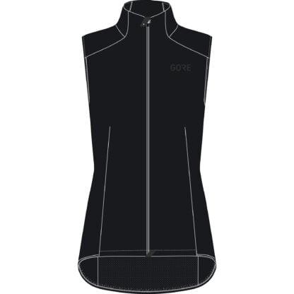 GORE® Ambient Vest Womens