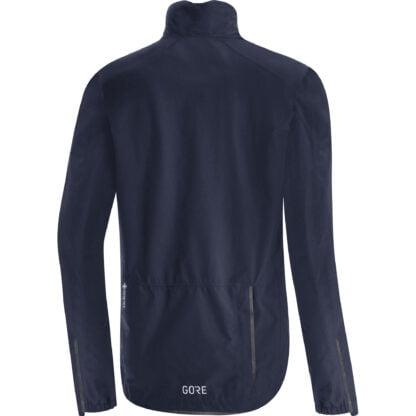 GORE® GORE-TEX PACLITE® Jacket