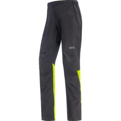 GORE® GORE-TEX PACLITE® Pants