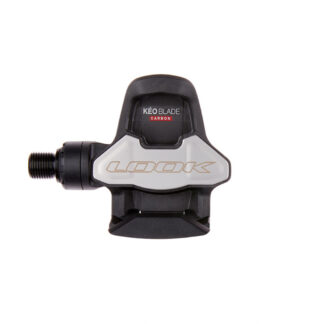 LOOK Pedal Keo Blade Carbon 1