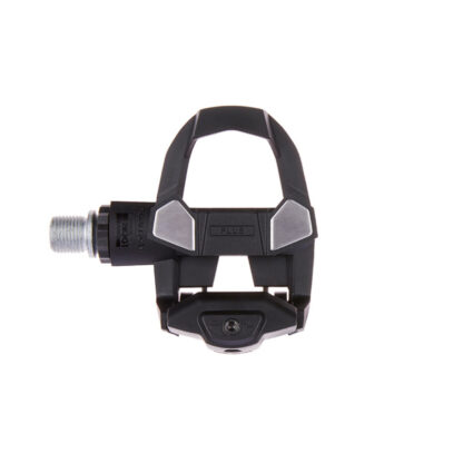LOOK Pedal Keo Classic 3 + 1