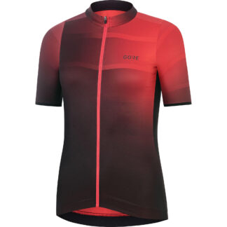 Gore Ardent Jersey