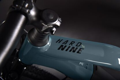 Haibike HardNine 5